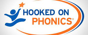 Hooked on Phonics review vs others
